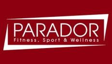 Academy_of_Sports-Logo_PARADOR